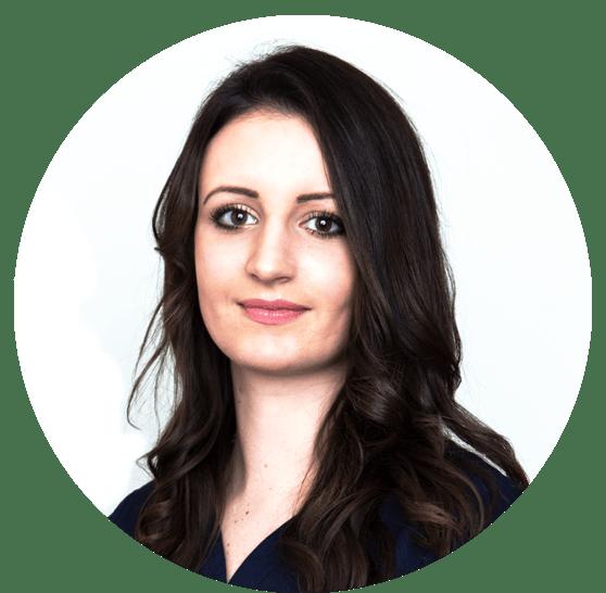 Charlotte Bayliss-Goonan