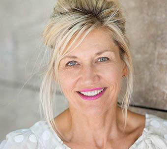 leamington spa dental implant clinic