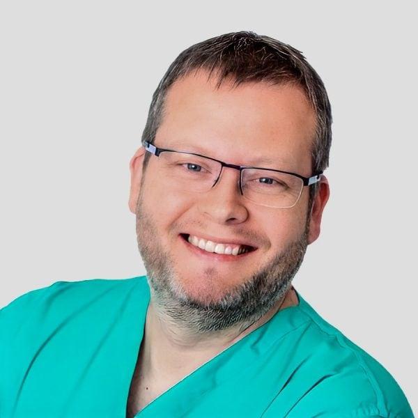 leamington spa sedation dental